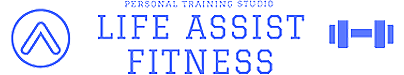 Life Assist Fitness